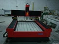 CNC Marble Router Machine, SHSC1325