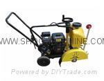 Concrete Power Saw,QSH300