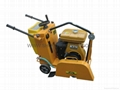 Concrete Power Saw,QSH350