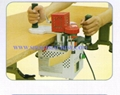 Woodworking Portable Edge Banding machine, Model III