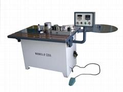 Manual Edge Banding machine,SHF-220A