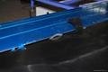 The processing Equipment of Aluminium-Plastic Board,Q6128SH