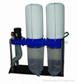 Dust Collector,FM250-N1