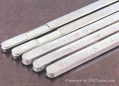 低温焊锡条