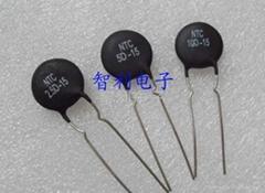 功率型热敏电阻MF72