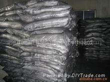natural flake graphite powder