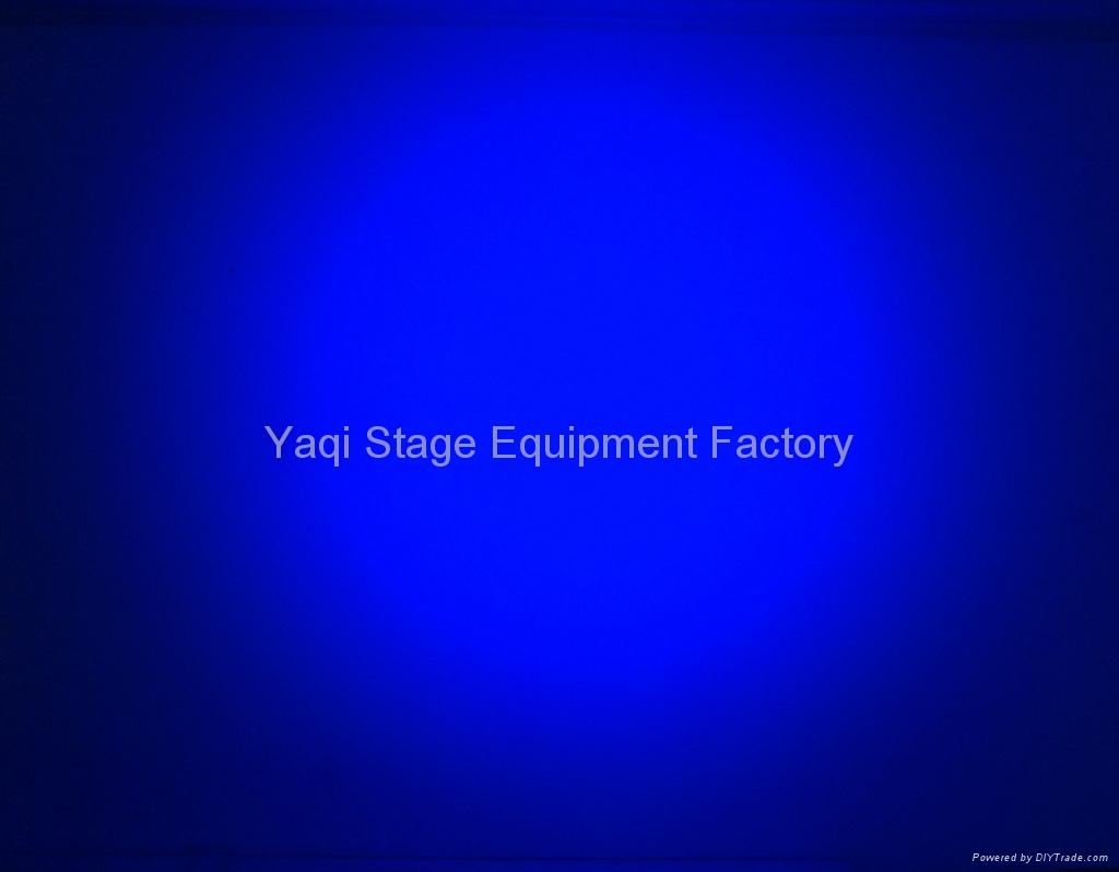 LED PAR64 108W 长筒 4