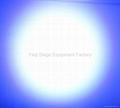 LED PAR64LB 36*3W RGB