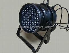LED PAR64 108W防雨落地型