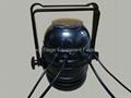 HIGH POWE WATER PROOF LED PAR64