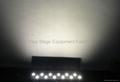 LED WALL WASHER 12*10W RGBW