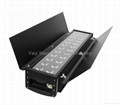 LED WALL WASHER 24*3W RGB 3IN1