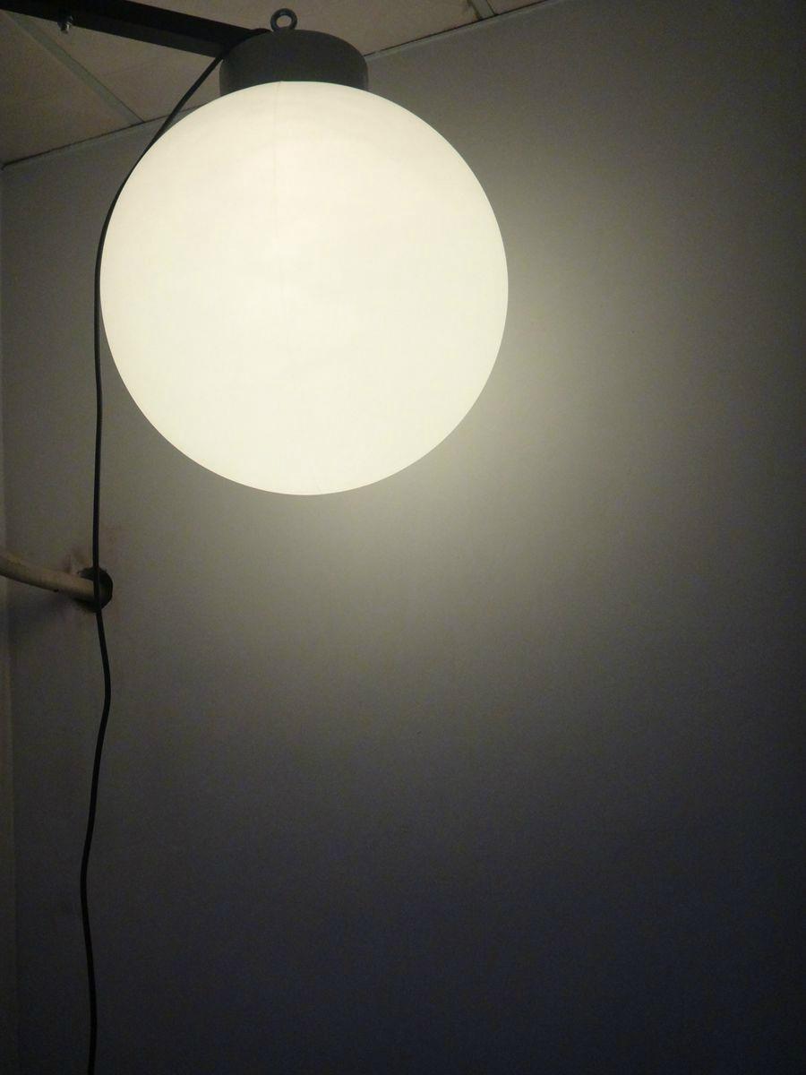 LED 50CM球 1