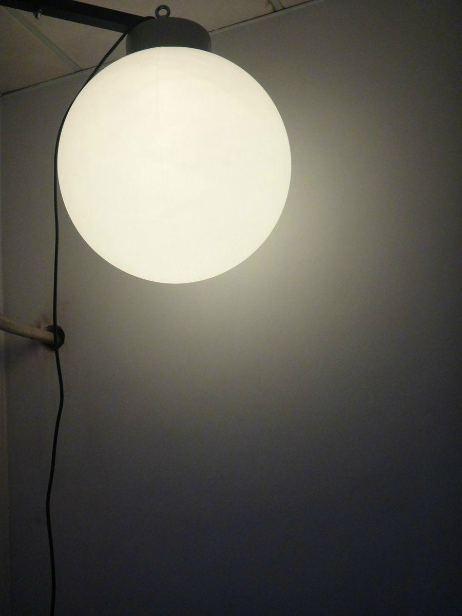 LED BALL 50CM 1