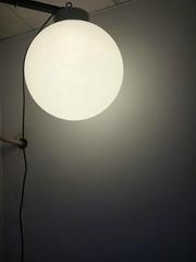 LED 50CM球