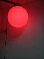 LED 50CM球 3
