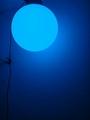 LED 100CM球