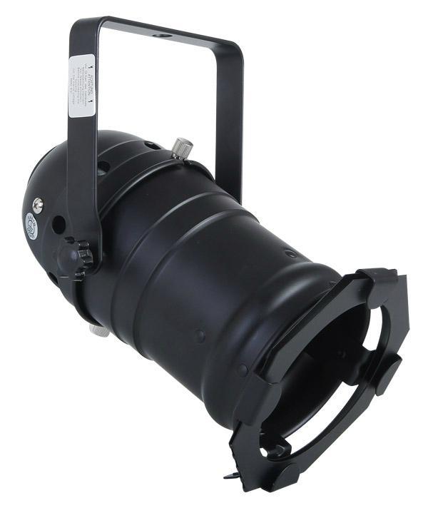 PAR30筒灯 1
