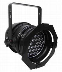 LED PAR64加色片夹