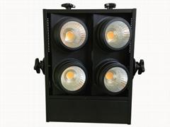 LED观众灯