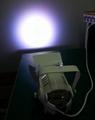 MINI STUDIO PAR 4*10W RGBWA