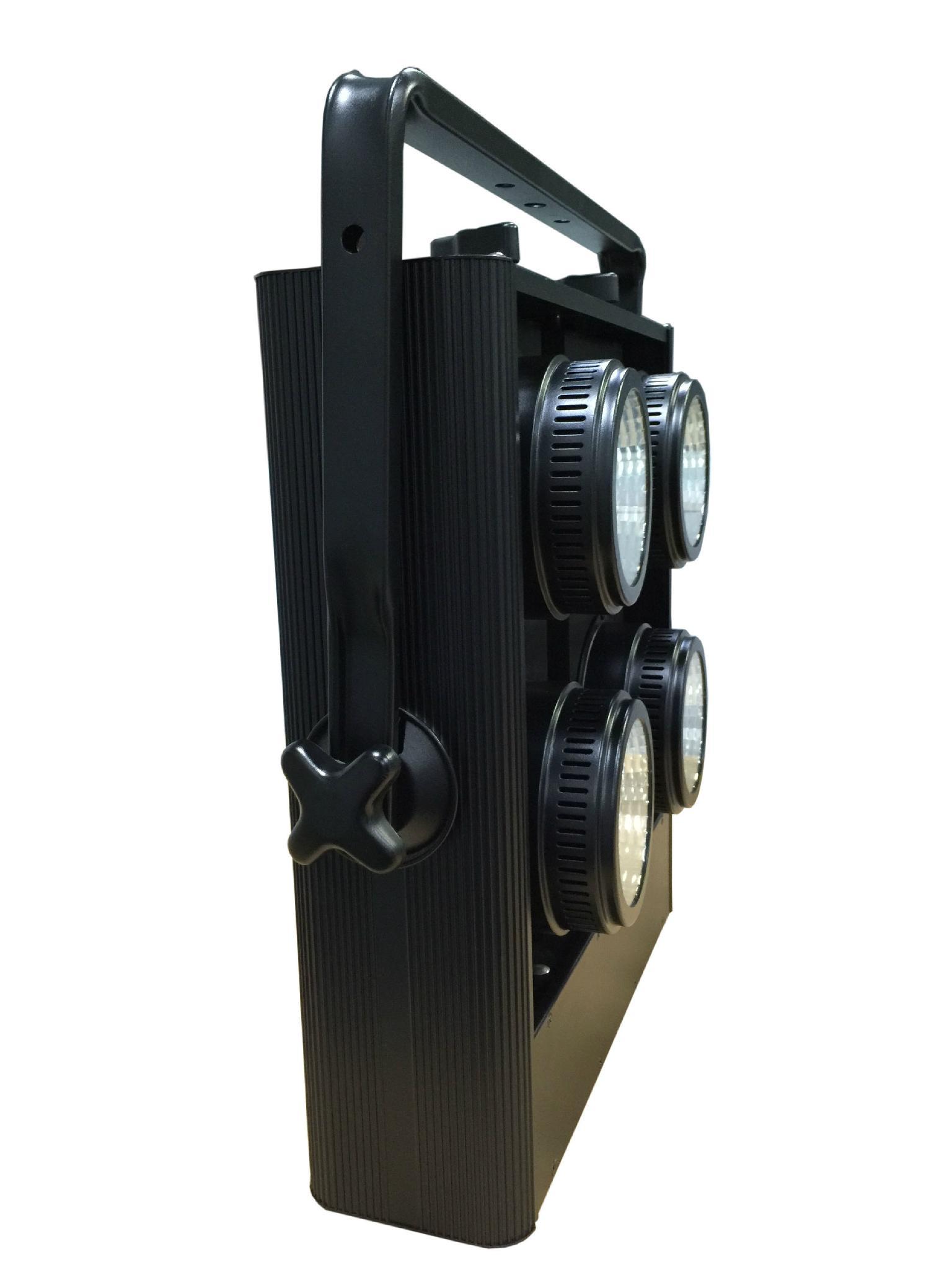 LED观众灯 4X100W   2