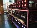 LED观众灯 4X100W   5
