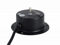 Light duty mirror ball m (Hot Product - 1*)