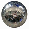舞台玻璃球