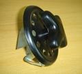 Lamp Adjuster
