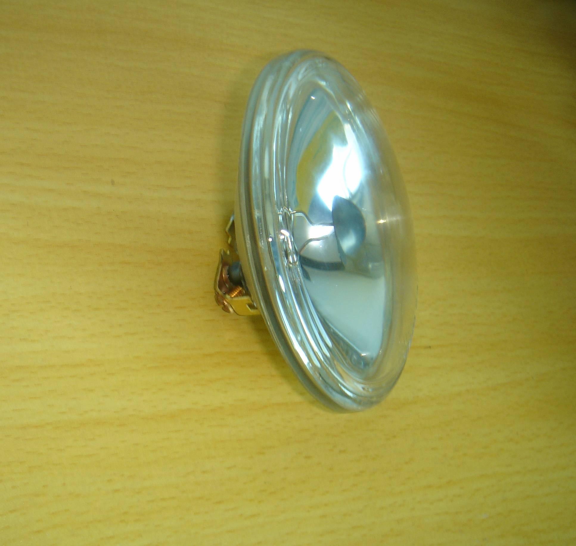 小雨灯灯泡 1