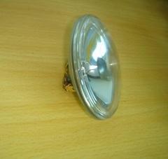 小雨燈燈泡