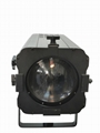 LED劇場燈200W 4