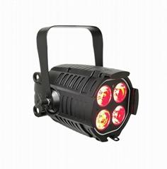 LED小帕燈小可愛