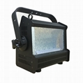 LED CYCLORAMA LIGHT 150W