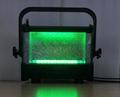 LED天幕灯150W 5