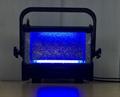 LED天幕灯150W 6