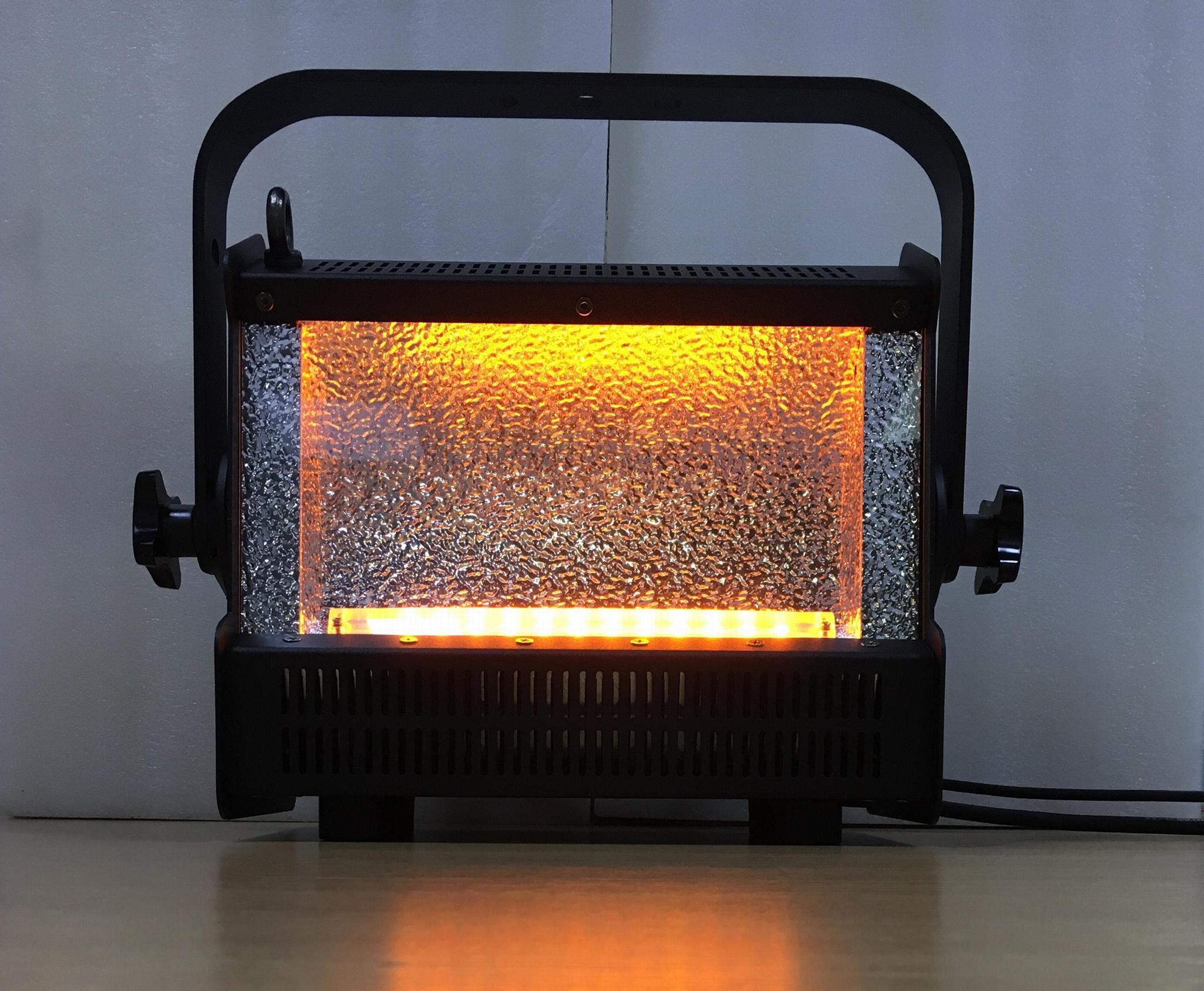 LED天幕灯150W 7
