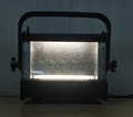 LED CYCLORAMA LIGHT 150W