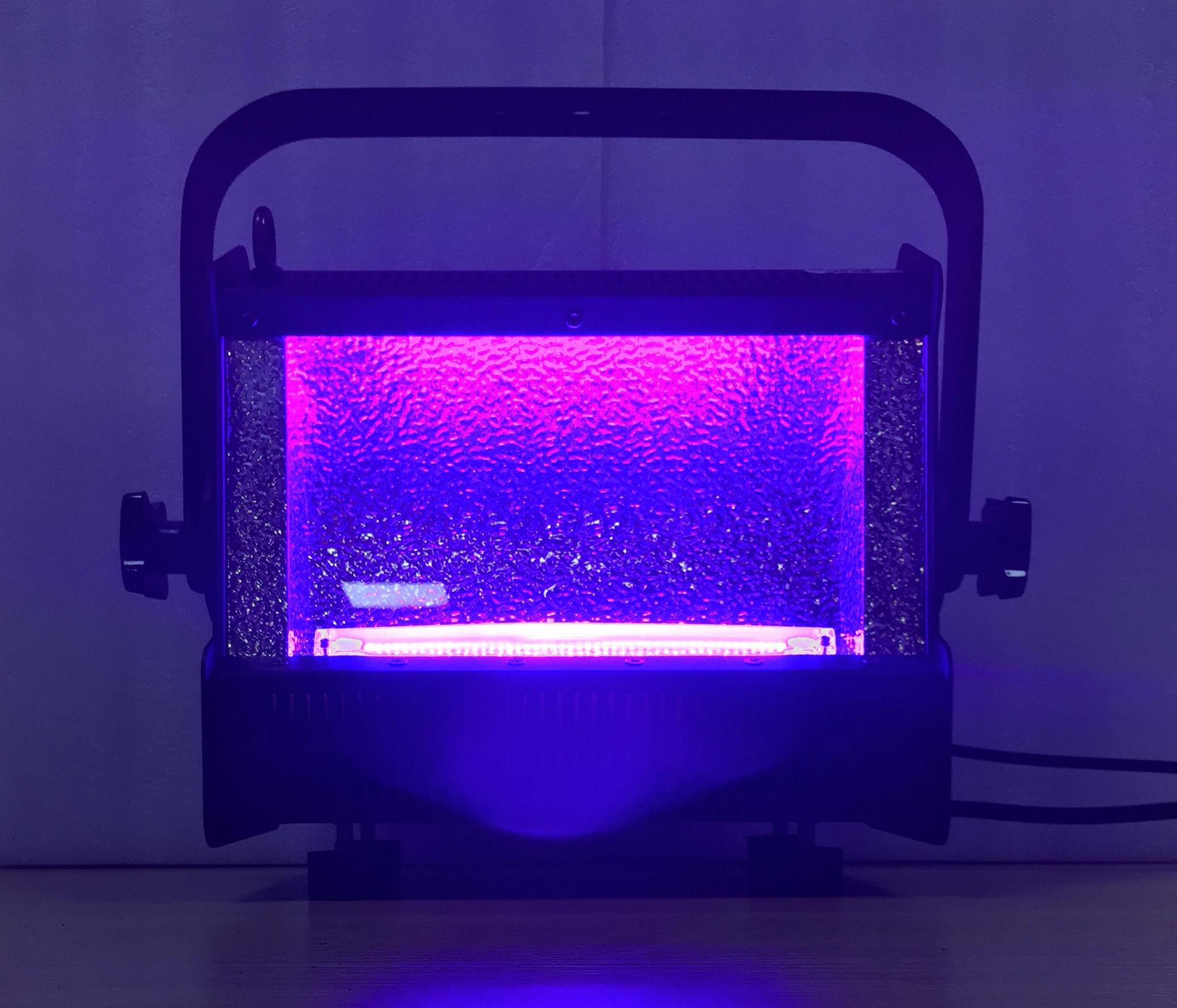 LED天幕灯150W 9