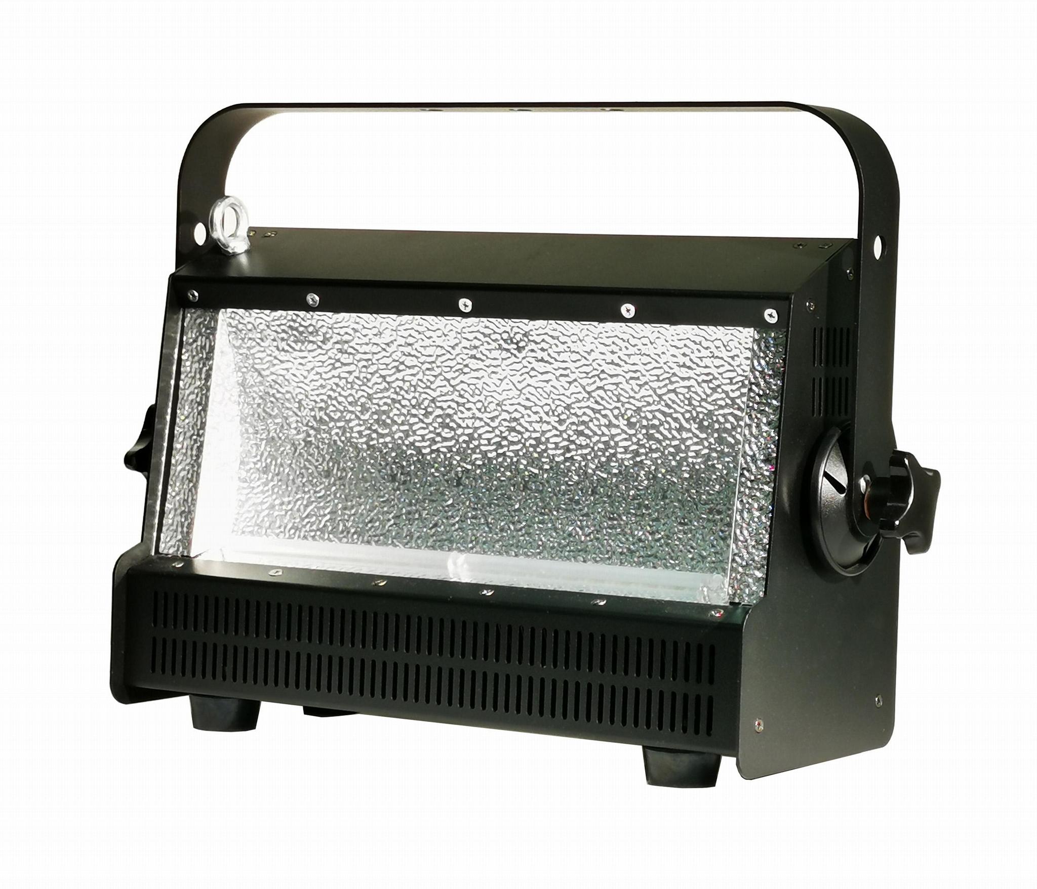 LED天幕灯200W 6