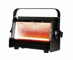 LED CYCLORAMA LIGHT 200W (Hot Product - 1*)