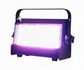 LED CYCLORAMA LIGHT 200W