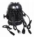 LED PAR64 108W防雨落地型 2