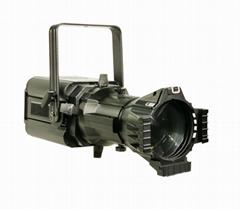 LED定焦成像灯200W