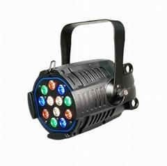 小帕燈12X3W