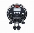 200W COB PAR64 調焦防雨型 3