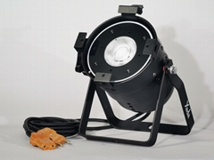LED PAR38 COB 50W 3200K