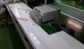 LED铝基板专用分板机
