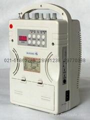 沛旺PW801无线扩音机